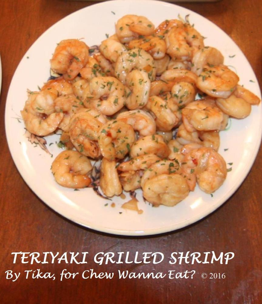 Teriyaki Shrimp (4)_crop